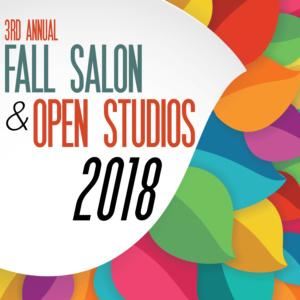 Fall Salon Open Studio-1 revision-02
