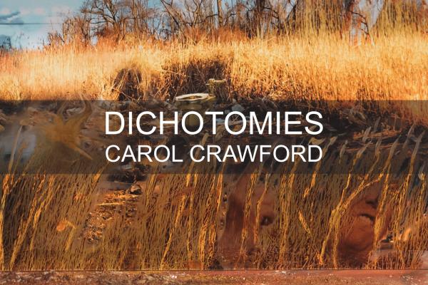 Carol-Crawford-postcard-DICHOTOMIES-2-1.png