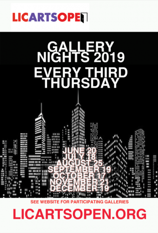 gallerynights2019