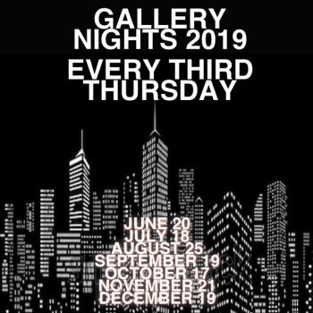 gallerynights2019